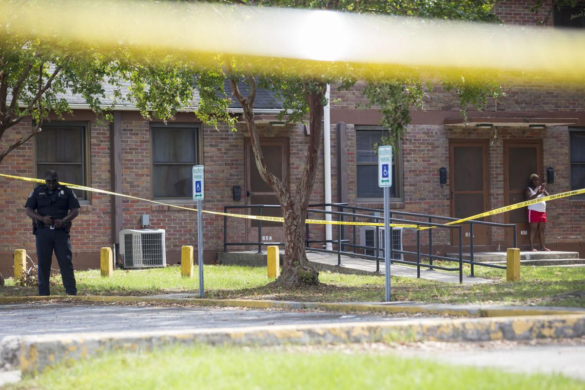 Eastside homicide.jpg