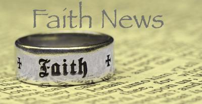 Faith News Pic