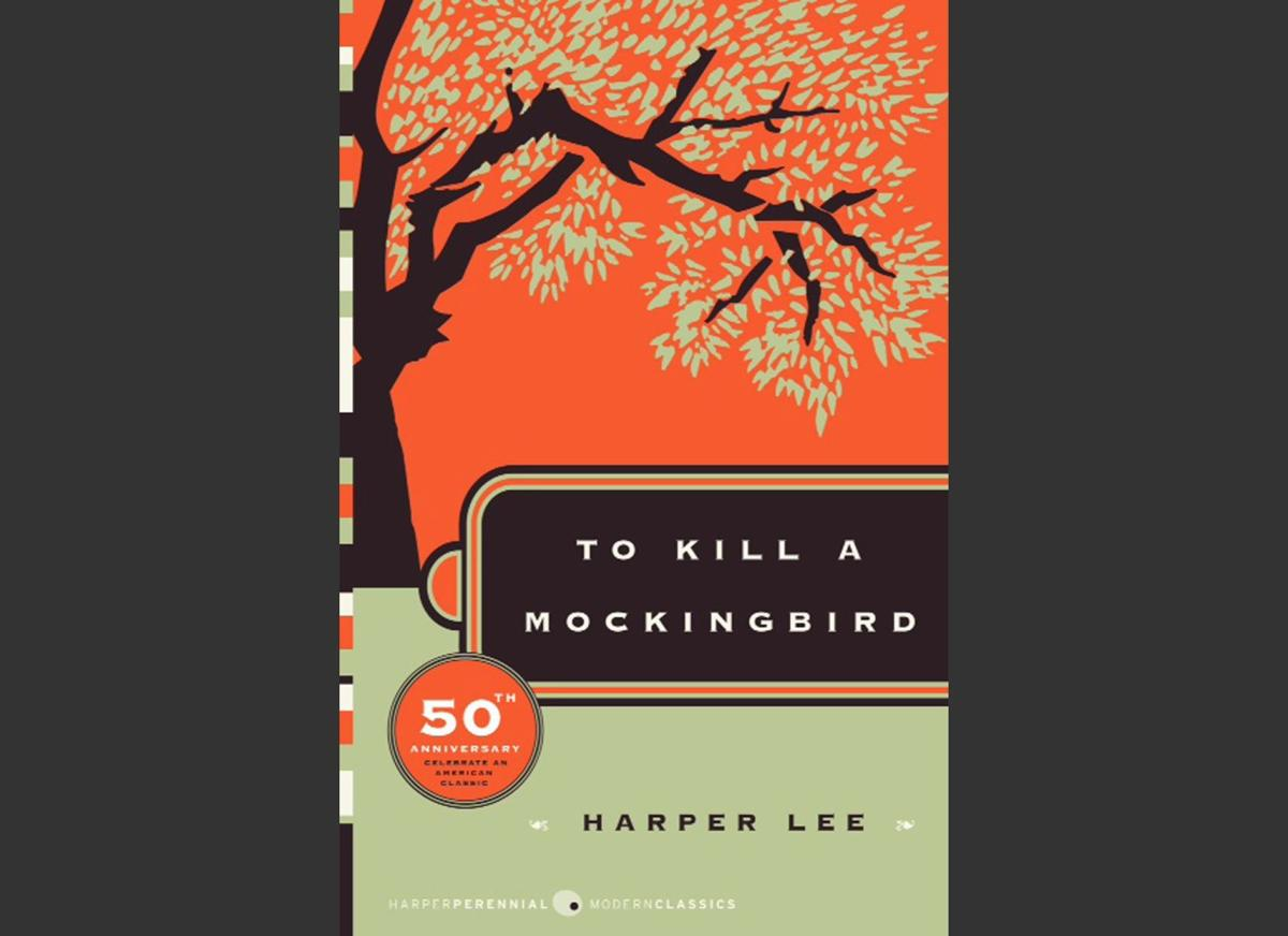 Signed copy of 'To Kill a Mockingbird' worth $1,750 feared stolen