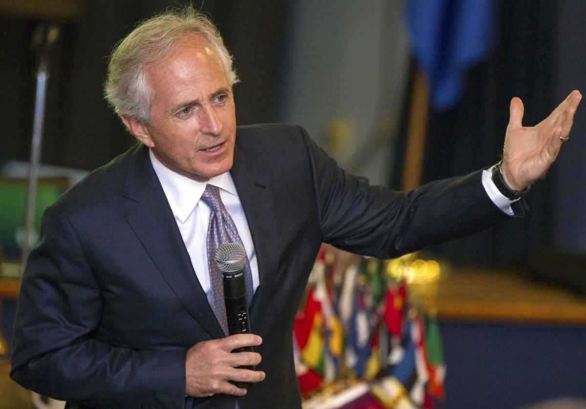Congress should review Iran pact