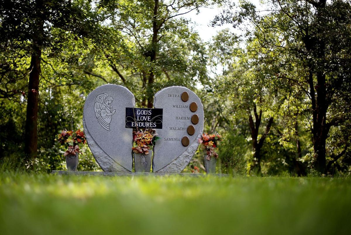 Post and Courier series on domestic violence named finalist for national award