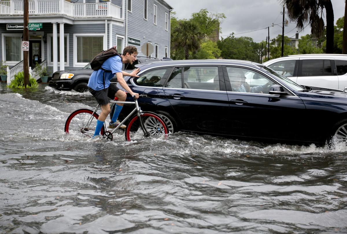 bike flooding.jpg (copy)