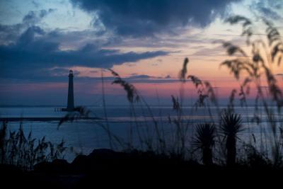 Morris Island Lighthouse_07.JPG (copy)