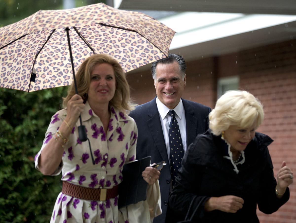 Mormons hailing positive publicity