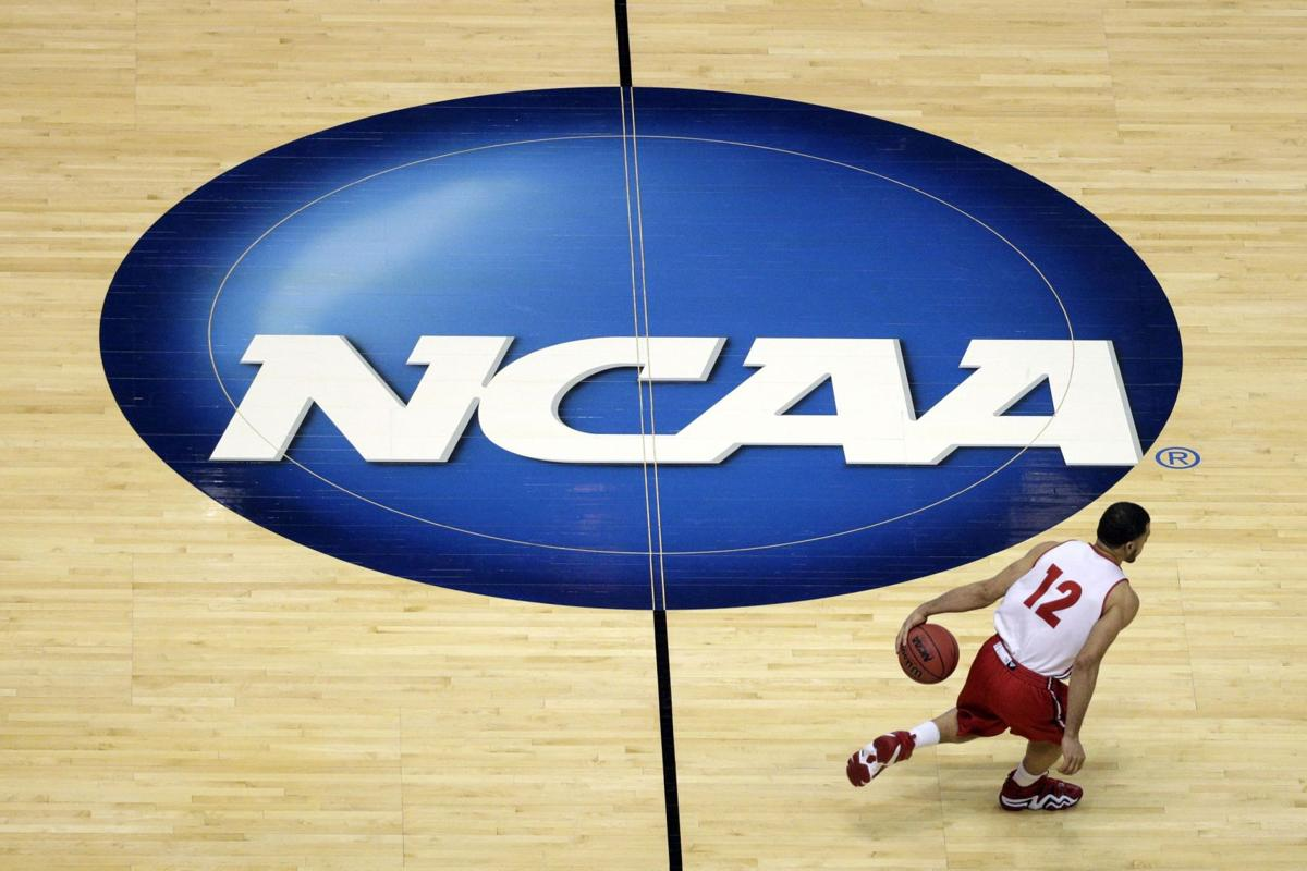 New NCAA cash 'a big deal' for mid-majors College of Charleston, Citadel and Charleston Southern will benefit from payout