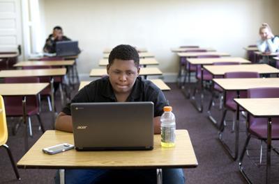 Tony Goodloe classroom.jpg
