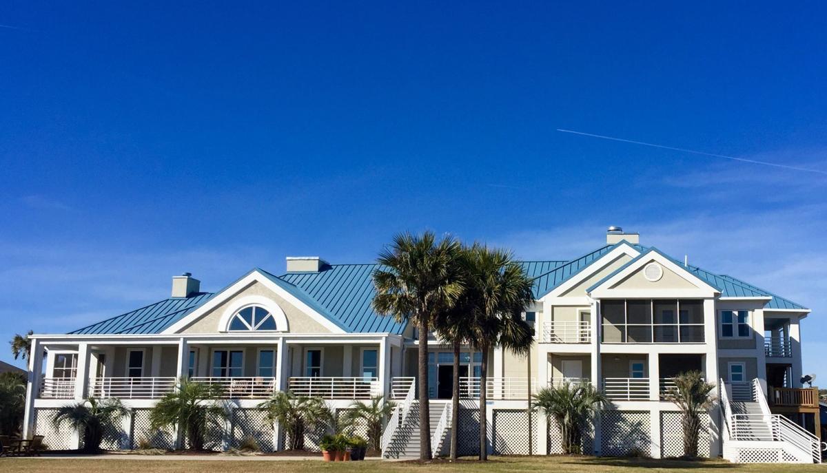 The citadels beach club on isle of palms reopening after fire the citadels beach club on isle of palms reopening after fire college says nvjuhfo Choice Image
