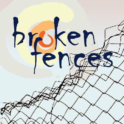 BrokenFences