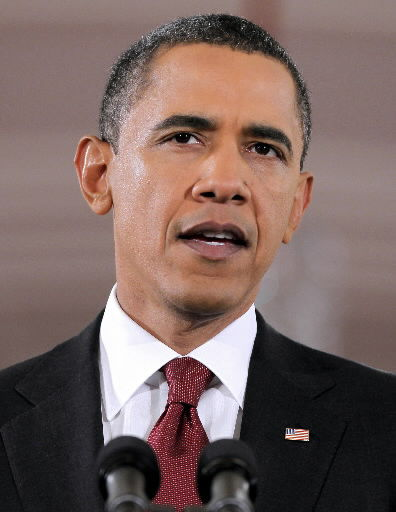 Congress to be polite for Obama: State of the Union address civility expected to be fleeting