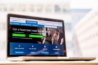 ACA a costly failure in and beyond S.C.