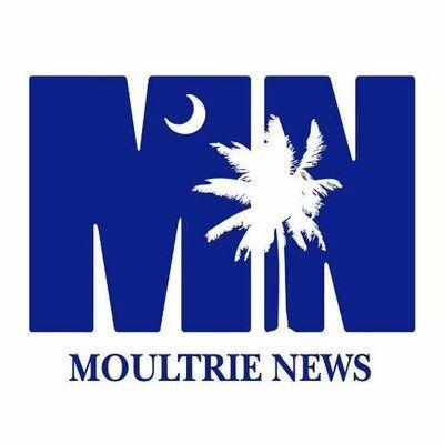 Moultrie News logo