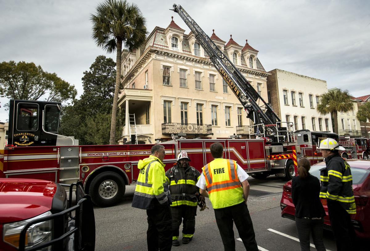 Broad Street fire01.JPG