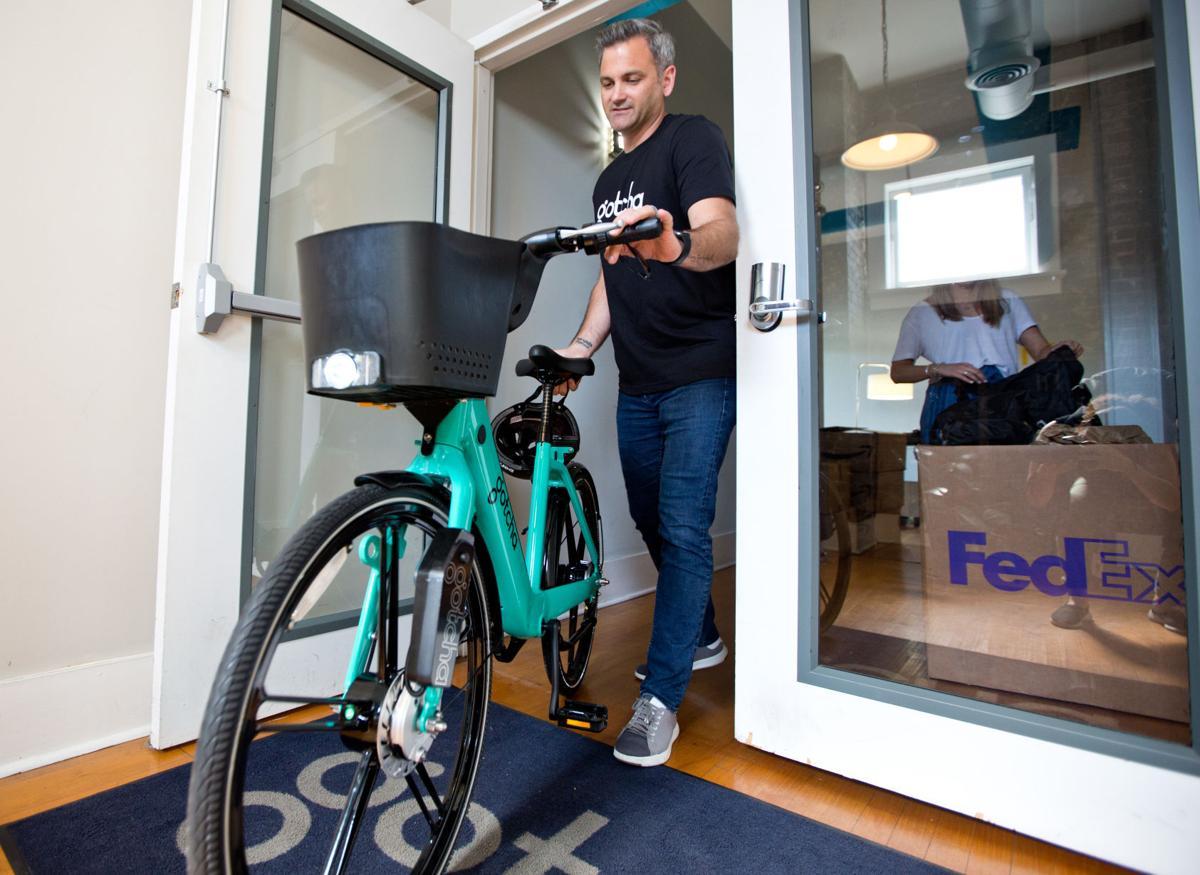 sean+bike.jpg (copy)