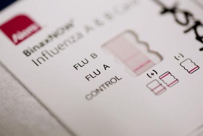 flu results.jpg (copy)