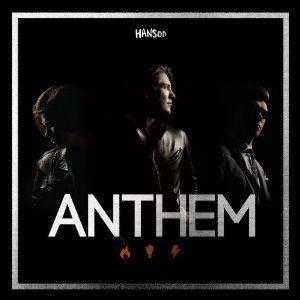 CD reviews: Hanson, Kanye West, Rick Moranis