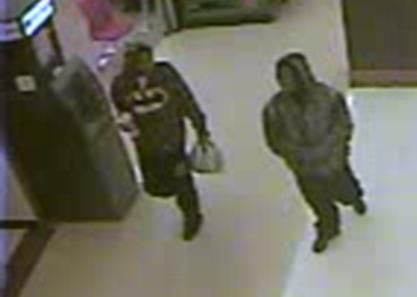Deputies ask for help identifying suspects in fraud case