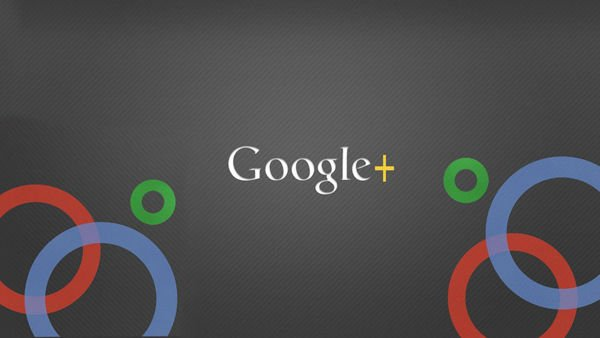 Google Plus now open to all