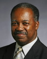 State Rep. David Mack subject of Twitter rumor