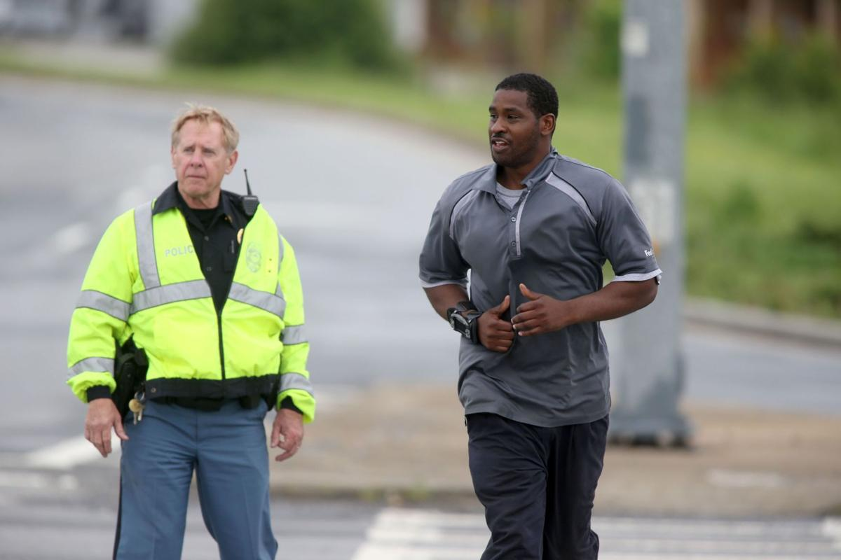 Doctor: 3 victims critical in Ga. FedEx shootings