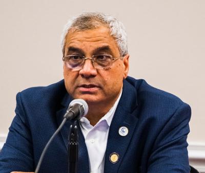 Moe Baddourah 2019 (copy)
