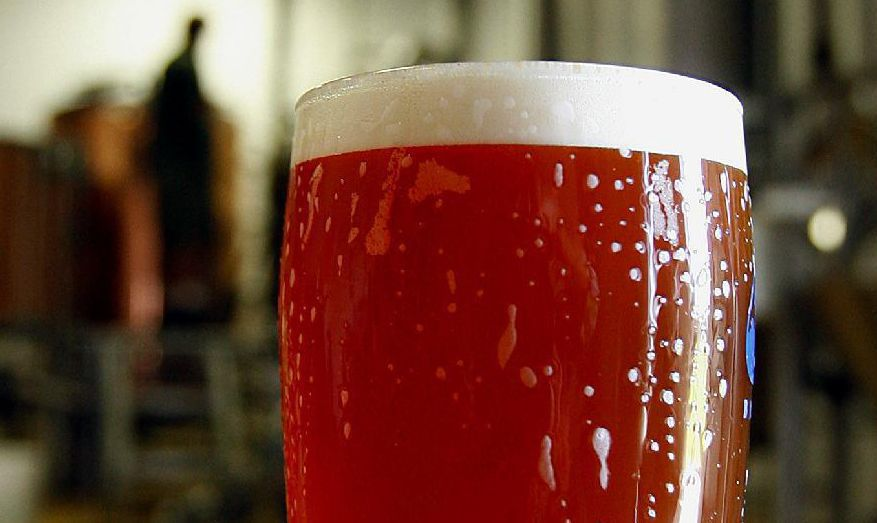 South Carolina lawmakers: Craft beer bill compromise reached