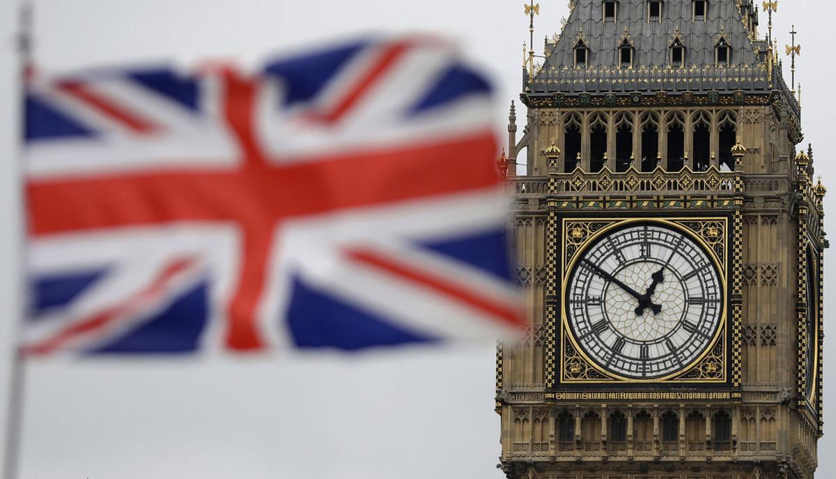London (copy)