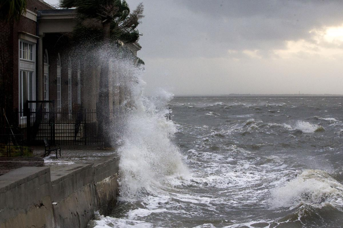 Hurricane Michael Battery01.jpg