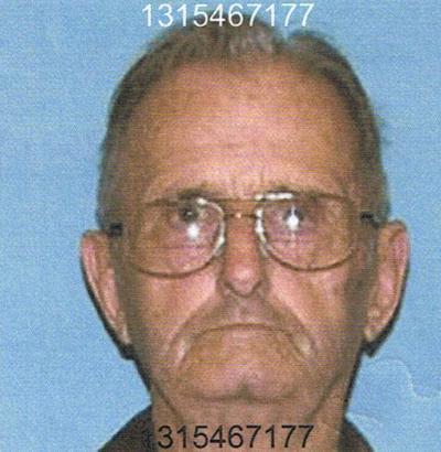 Moncks Corner man found in forest murdered, coroner says