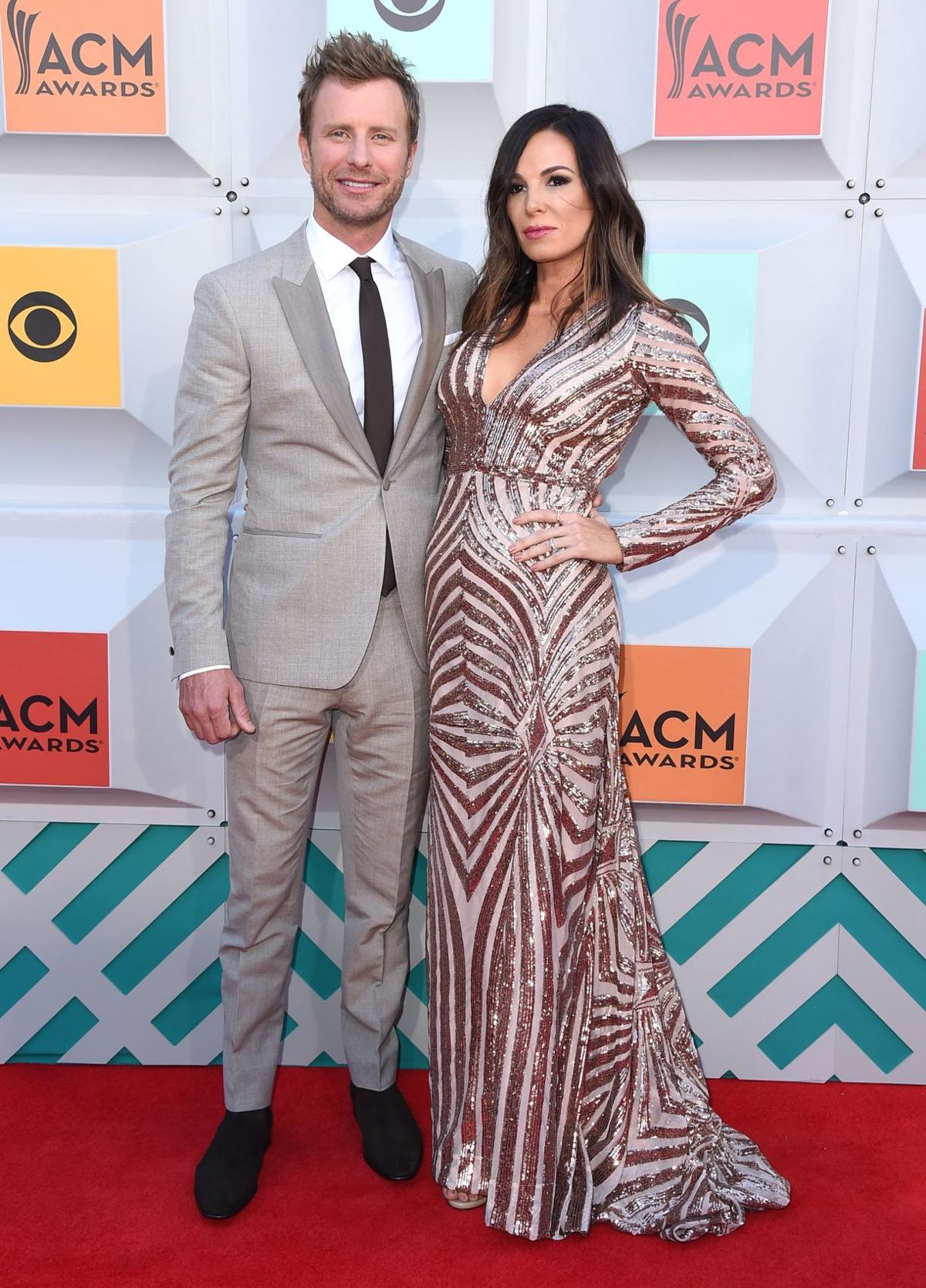 51st Country Music Awards