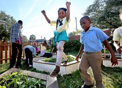 Upper peninsula may get clearer school lines