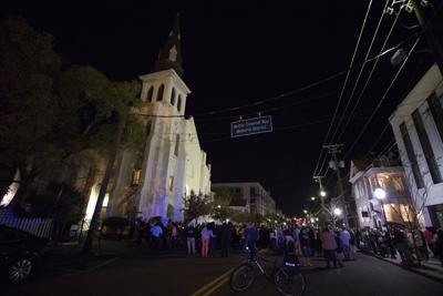 LP Pittsburgh vigil 102818_11.JPG (copy)