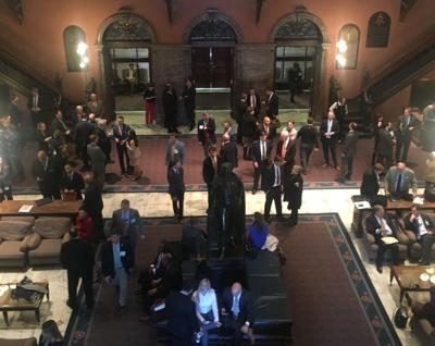 Statehouse lobby (copy)