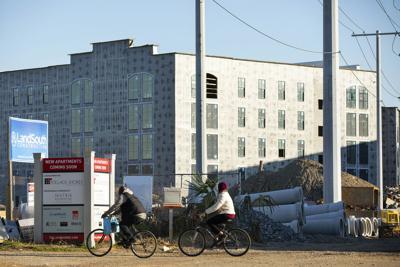Brigade Street Apartments.JPG