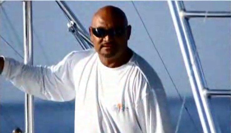 Officials: Hawaii man impaled, killed by fish's bill