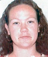 Woman on Colleton County 10 Most Wanted list apprehended overnight