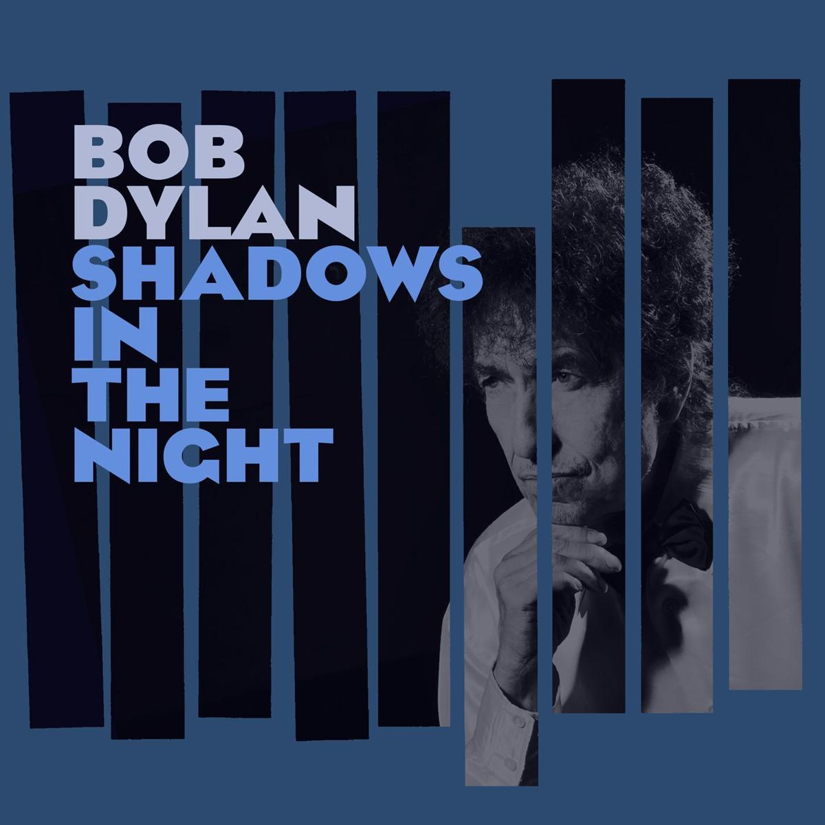 "CD reviews: Bob Dylan, Ne-Yo, ""Another Day, Another Time: Celebrating the Music of 'Inside Llewyn Davis',"""