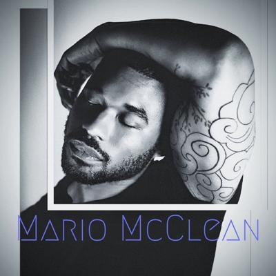 Mario McClean