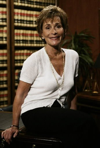 Preschool teacher gets justice, Judge Judy-style
