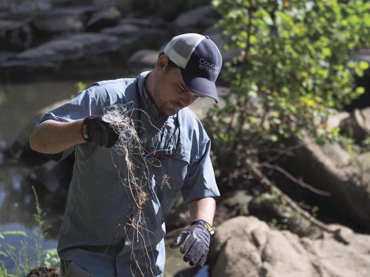 riverkeeper-bill-stangler-1-FULL.jpg