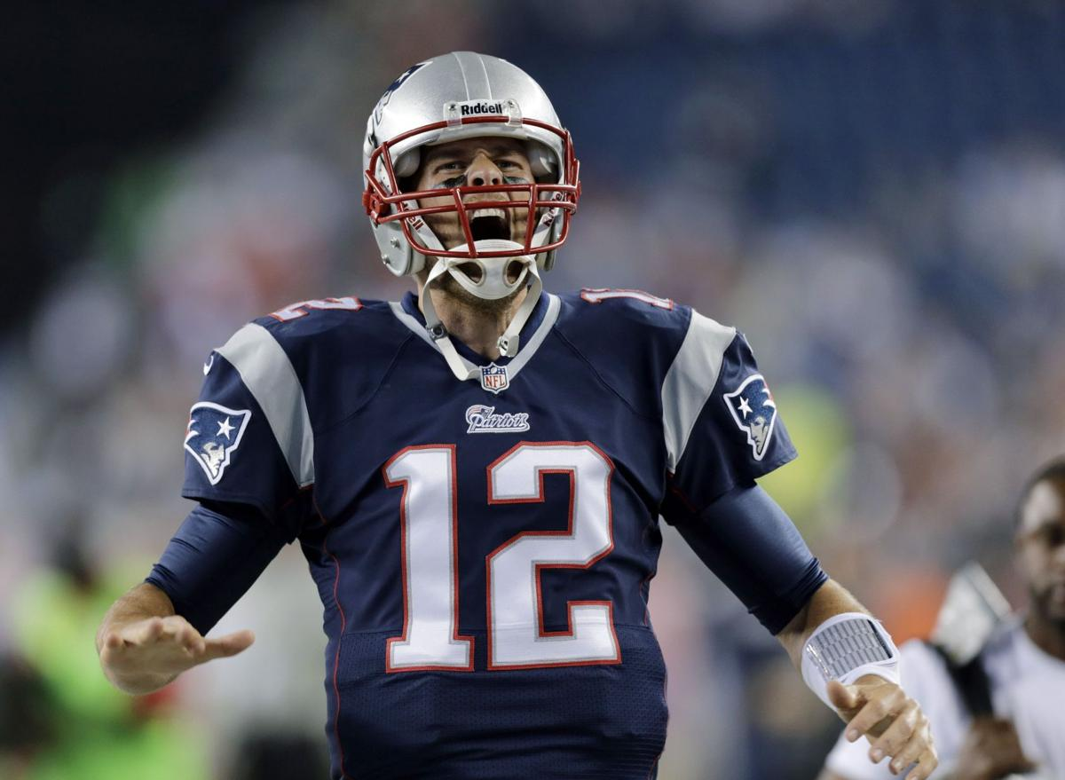 Patriots beat Jets 13-10 in ugly offensive game