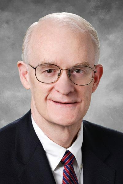 Bill Holt