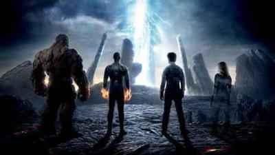 Movies In Columbia Sc >> Openings In Columbia Sc Fantastic Four The Gift