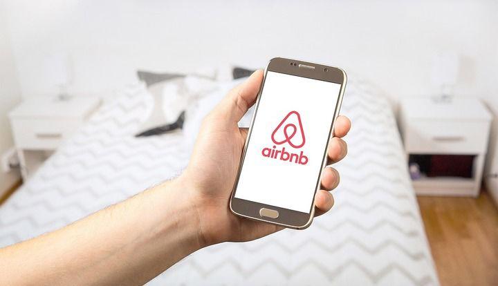Airbnb (copy) (copy) (copy) (copy) (copy)
