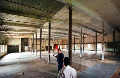 Indigo Road opening culinary complex in Charleston's Cigar Factory