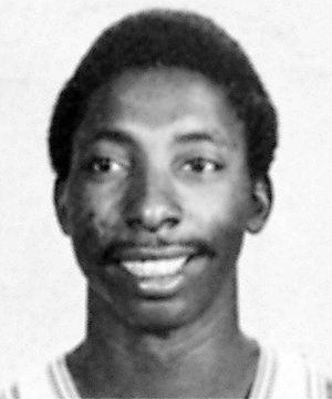 Former hoops coach recalls Citadel's first black player