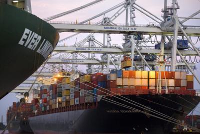 China Tariffs (copy)
