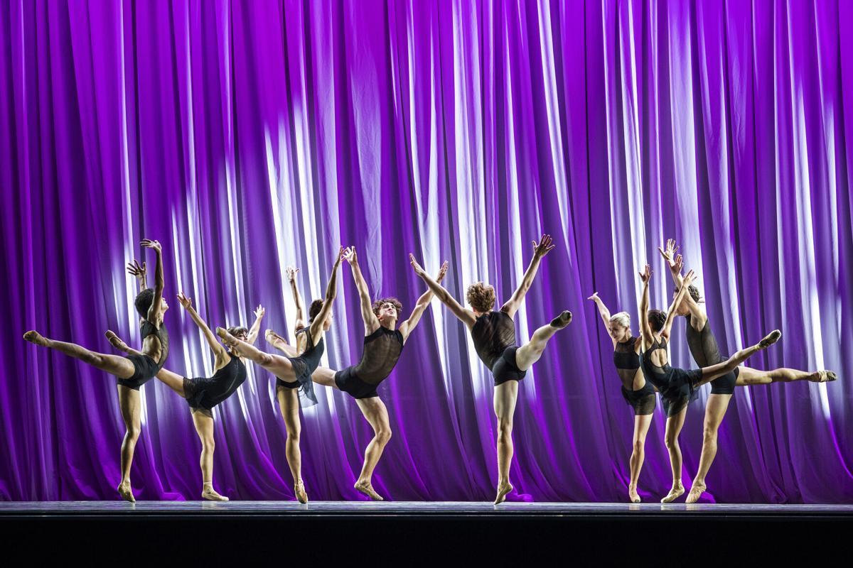 ballet performance.jpg