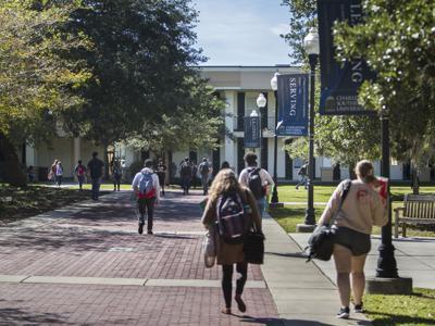 Studentswalking.jpg