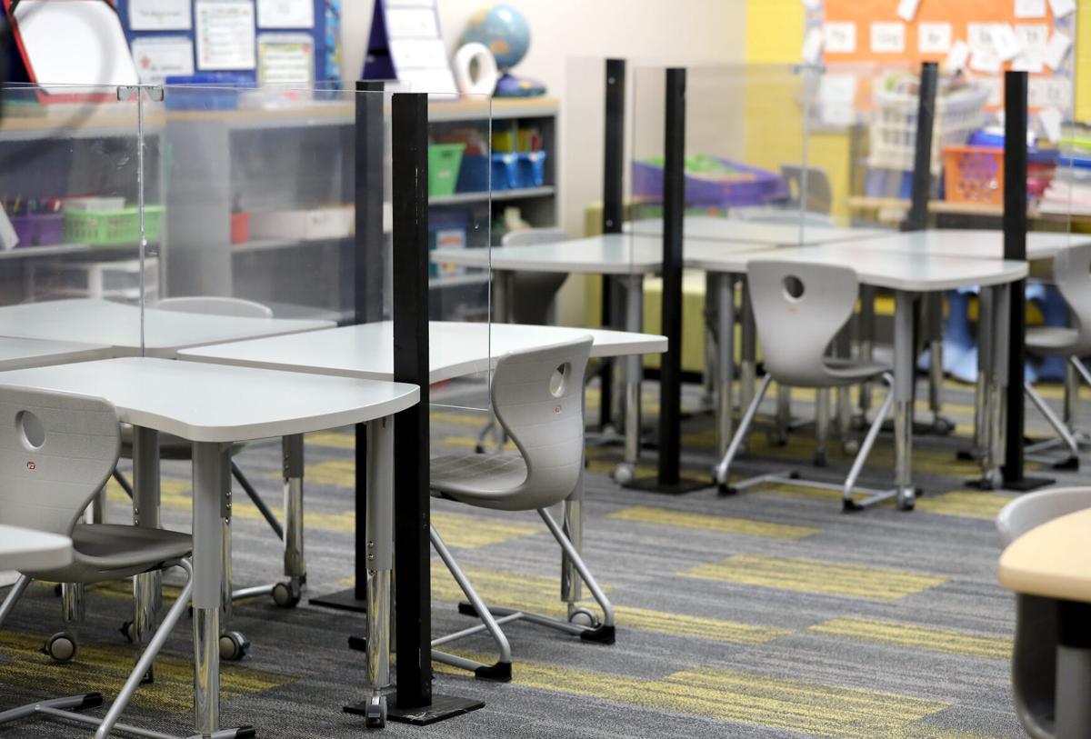 desk dividers 3.jpg