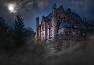 castle-1483681_960_720.jpg